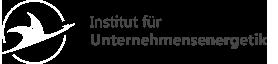 Institut für Unternehmensenergetik